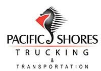 Pacific Shores Trucking & Transportation