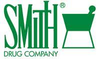 Smith Drug Company.