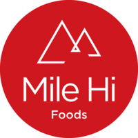 Mile Hi Foods Co.