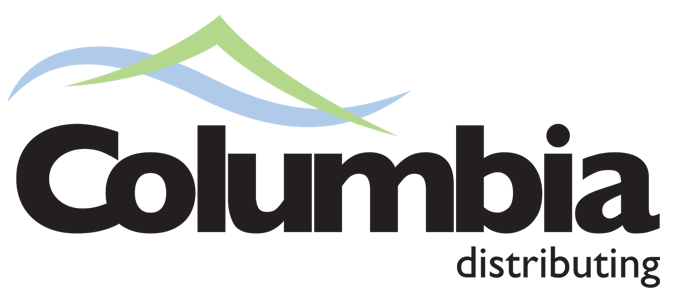 Columbia Distributing Co(旧:Mt Hood Beverage Co)